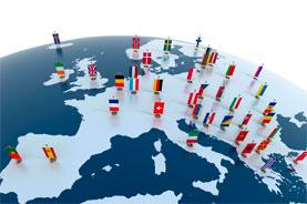 European Removals Thumbnail