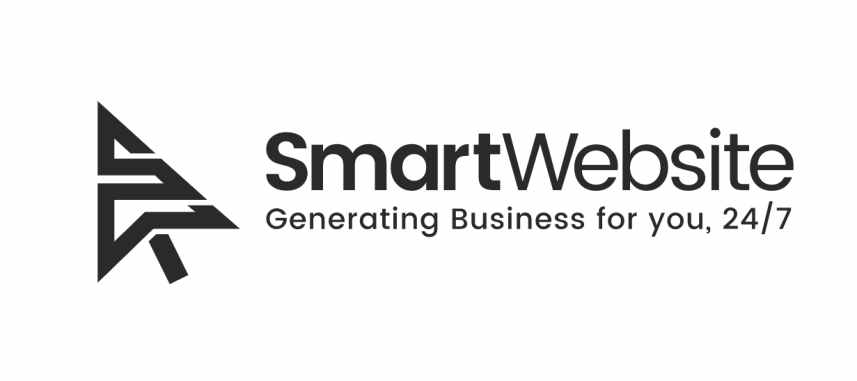 SmartWebsite Logo