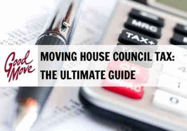 Moving House Council Tax: The Ultimate Guide