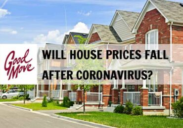 Will House Prices Fall After Coronavirus?