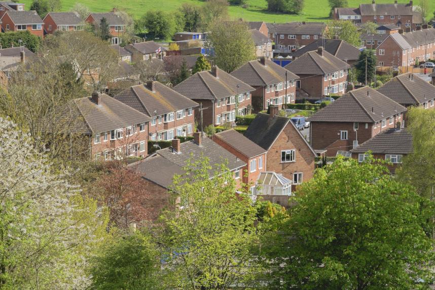 Village UK