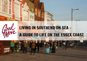 Living in Southend on Sea – A Guide to Life on the Essex Coast