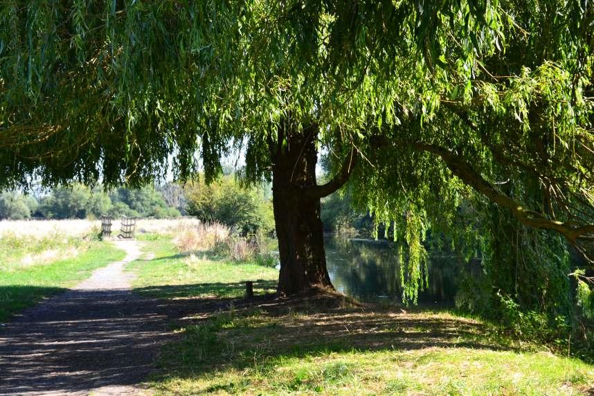 Grantchester, Cambridgeshire