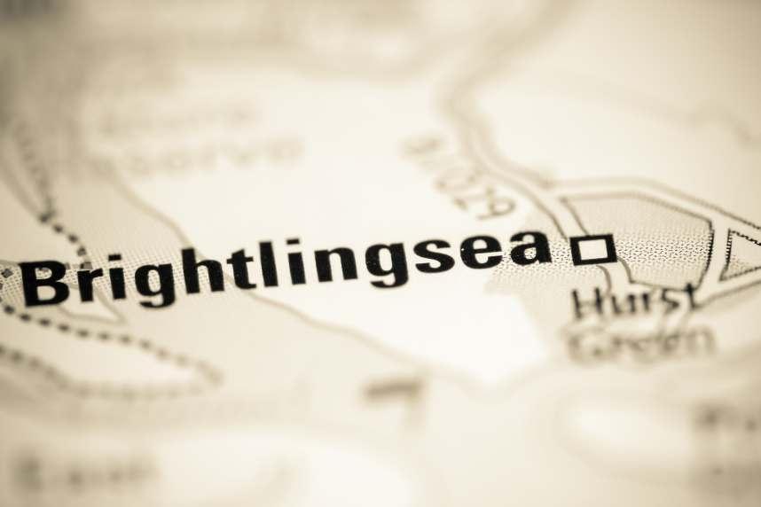 Brightlingsea