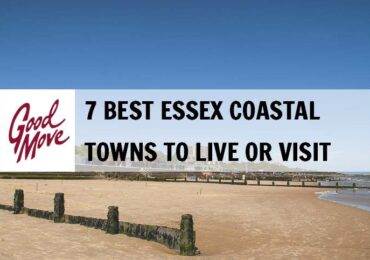7 Best Essex Coastal Towns to Live or Visit