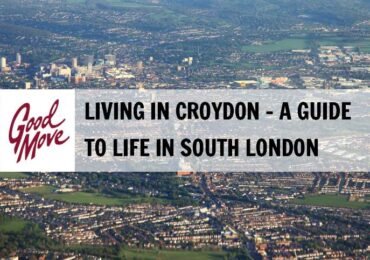 Living in Croydon – A Guide to Life in South London