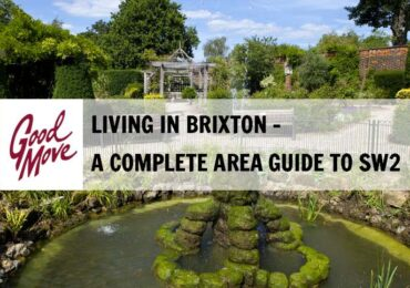 Living in Brixton – A Complete Area Guide to SW2