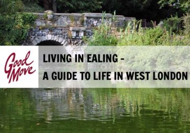 Living in Ealing – A Guide to Life in West London