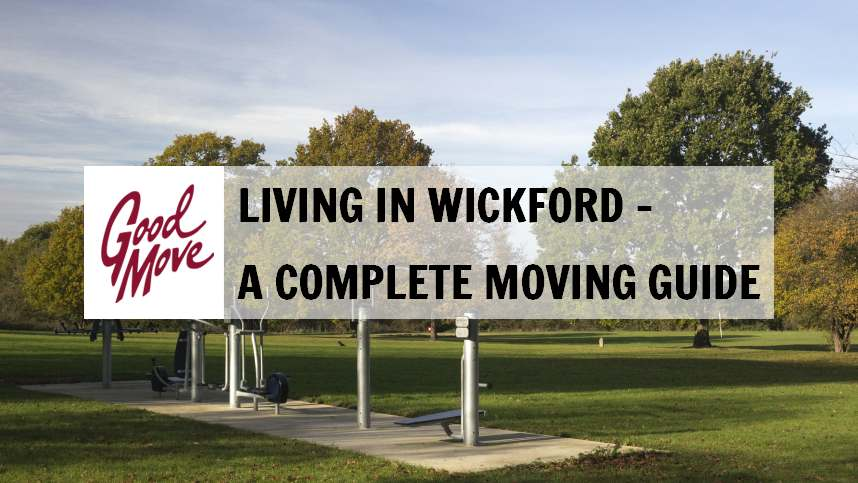 Living in Wickford – A Complete Moving Guide