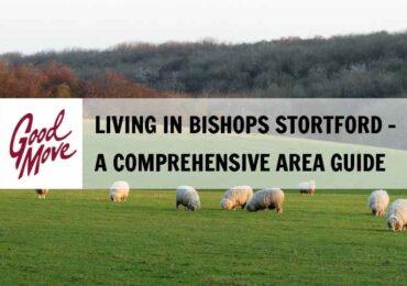 Living in Bishops Stortford – A Comprehensive Area Guide
